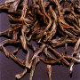 (Sri-Lanka) Orange Pekoe