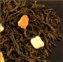 Thé parfumé Christmas tea