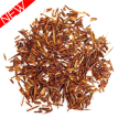 Rooibos Litchi