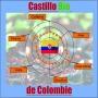 Castillo Bio de Colombie