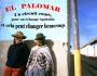 El Palomar du Pérou en circuit court et Bio