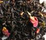 Thé parfumé Cerise griotte