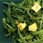 Thé parfumé Christmas tea vert