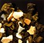 Thé parfumé Coeur  des Indes (Tchaï)