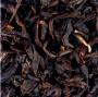 Thé parfumé Fruits noirs (trois)