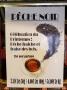 Thé parfumé Pêche Noir