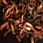 (Indes) Assam Feuilles d'or