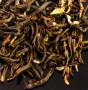 Brunch Tea