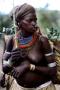 Moka Sidamo grade 1 d'Ethiopie