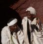 Yirgacheffe grade 1 d'Ethiopie