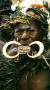 Sigri AA de Papouasie