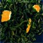 Thé parfumé Agrumes Vert