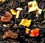 Thé parfumé Fruits Créoles