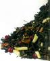 Thé parfumé Au pays des spéculos