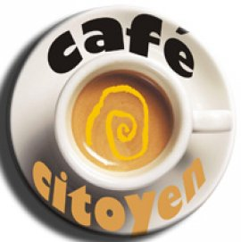 Café citoyen de Meaux