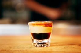 Incontournable : Réaliser votre liqueur de café