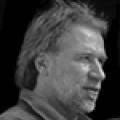 Frédéric DELAROSE