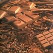 Café parfumé au chocolat