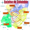 Excelso de Colombie