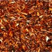 Rooibos Bergamote