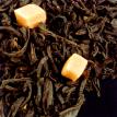 Thé parfumé Caramel