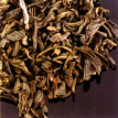 Thé parfumé Earl Grey Premier Choix
