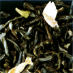 Thé parfumé Jasmin grand Mandarin