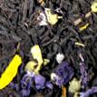 Thé parfumé Mélange du printemps