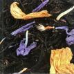 Thé parfumé Montagne bleue