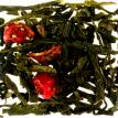 Thé parfumé Paul et Virginie vert