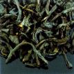 (Sri-Lanka) Vert Ceylan bio